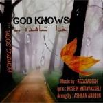 دانلود-آهنگ-جدید-رضا-صادقی-با-نام-خدا-شاهده