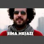 دانلود آهنگ جدید سینا حجازی ستاره