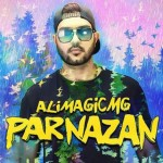 Ali-MaGic-MG-Par-Nazan-430x430 (1)