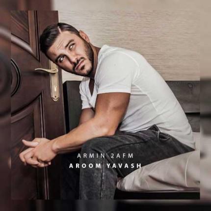 Armin-2afm-Aroom-Yavash-Clip-430x430