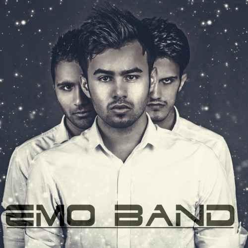 Emo-Band-Dobare