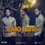 Emo-Band-Paeez-1-430x430