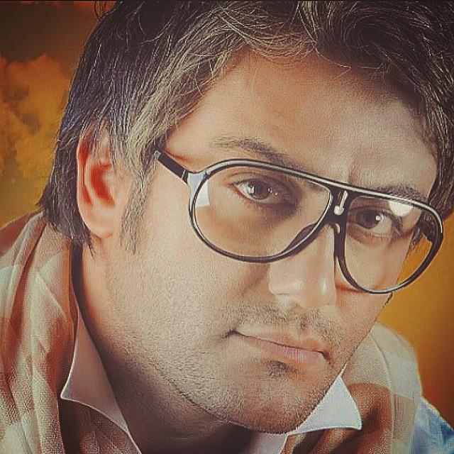 Farhad Javaherkalam - Asre Paeizi