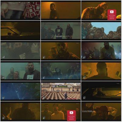 دانلود موزیک ویدیو جدید حمید صفت به نام هیهات