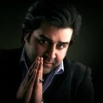Mehdi Yaghmaei - Eshghe Kodoome