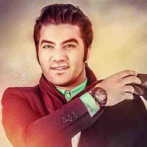 دانلود آهنگ جدید محمد زند وکیلی به نام حال دل