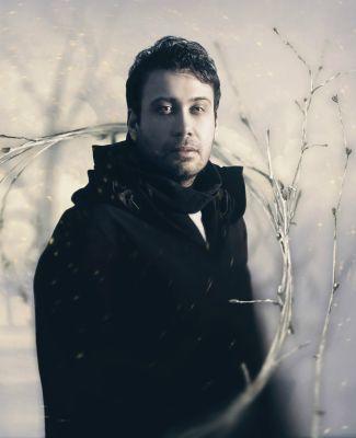 دانلود آهنگ جدید محسن چاوشی پریشانی