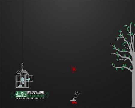 خبر جدید درمورد آلبوم جدید محسن چاوشی چنگیز