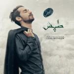 Saman-Jalili-Tapesh-2-478x478