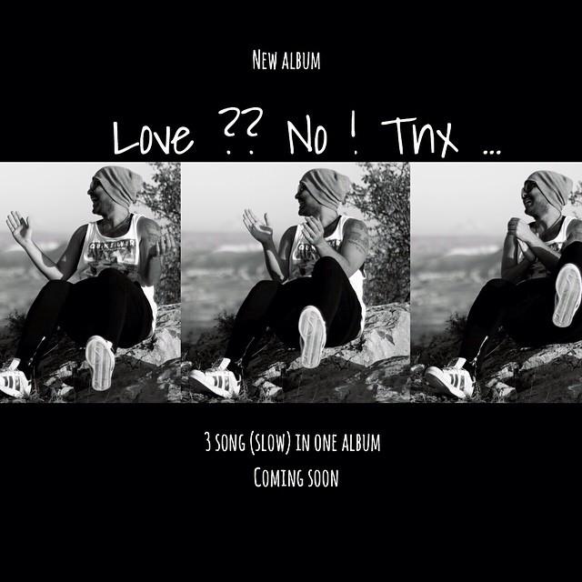 Sasy Mankan Love No Tnx دانلود آلبوم جدید ساسی مانکن عشق نه مرسی