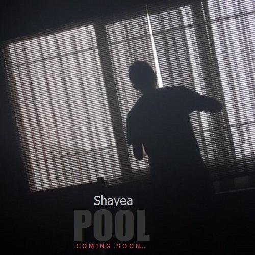 Shayea-Pool-Soon