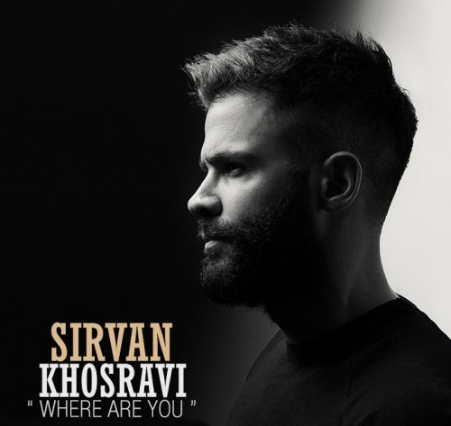 Sirvan Khosravi Kojaei To