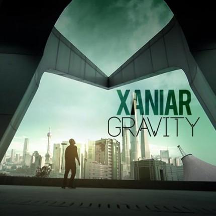 Xaniar-Khosravi-Jazebe-430x430