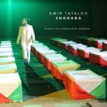 amir-tataloo-Shohada-clip-s-430x430