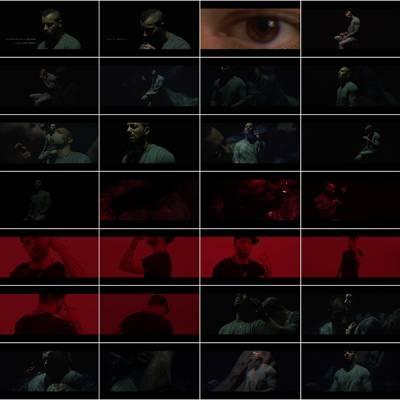 دانلود موزیک ویدیو جدید امیر تتلو به نام دنیا