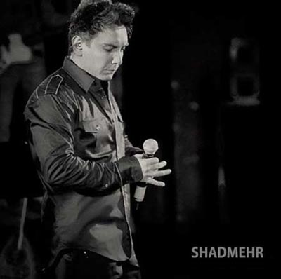 shadmehr-Tagdir